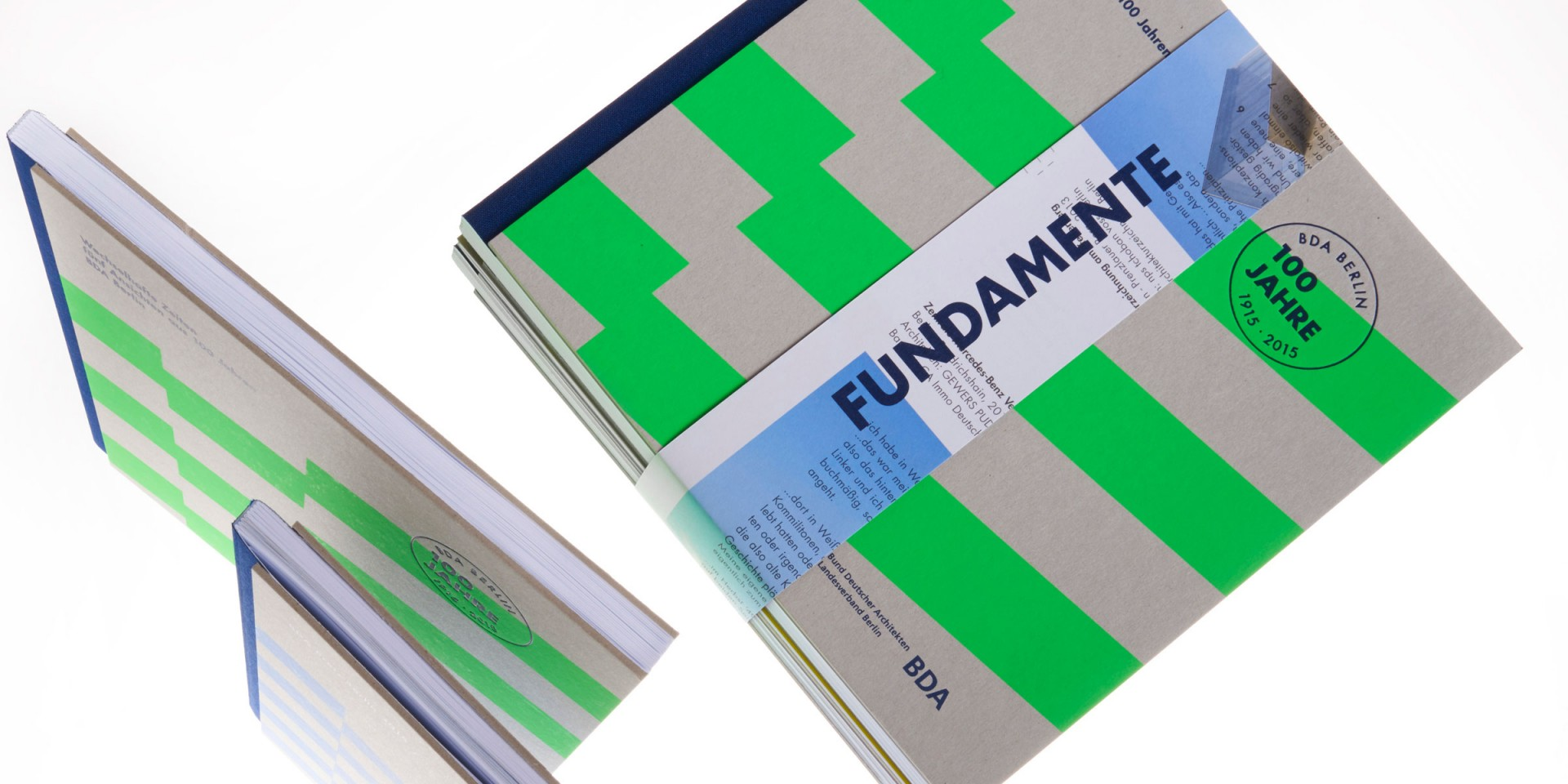Anke Krey Königsdruck Printmedien GmbH, seit 2015