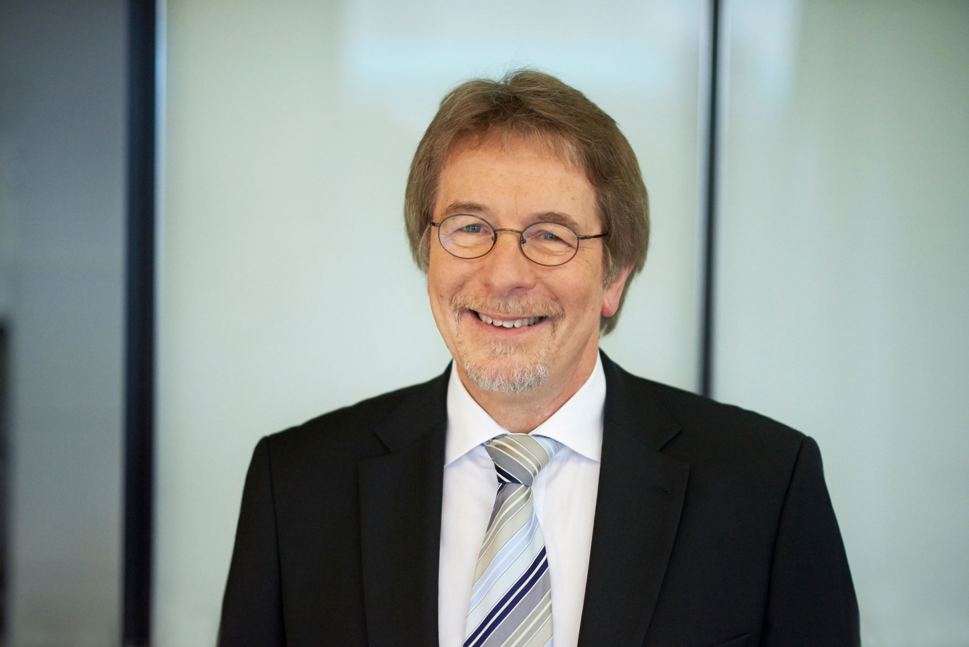 Anke Krey Krebs+Kiefer Ingenieure GmbH